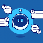 Mis on chatbot ehk juturobot ja kuidas see su ettevõttele kasu toob?