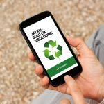 Jätkusuutlik sisuloome  ja taaskasutus turunduses